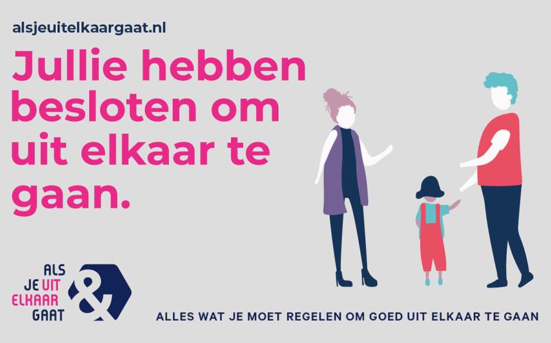 Afbeelding voor website alsjeuitelkaargaat.nl