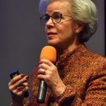 juriste Jolanda van Boven