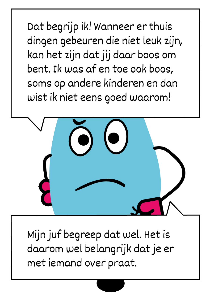 blue_ikbenboos