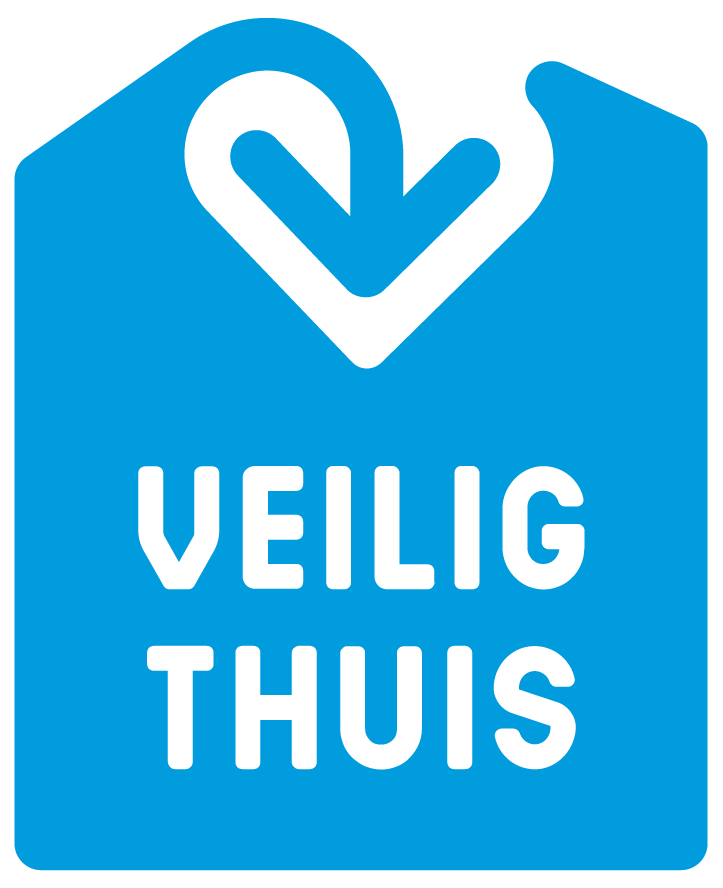 veilig-thuis-logo-01
